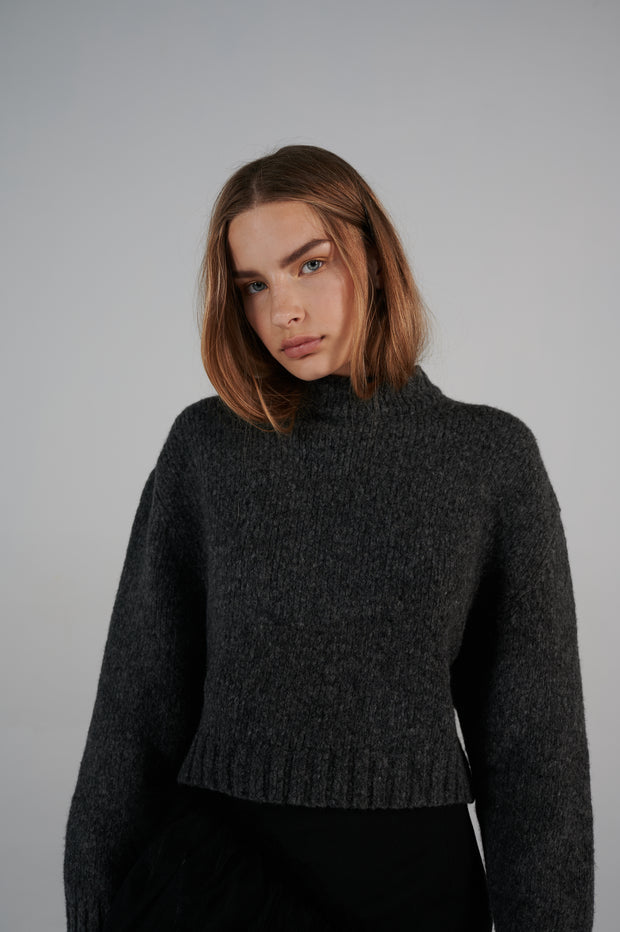 le-slap-gaono-dark-grey-knitted-sweater-short-cut-virgin-wool.jpg