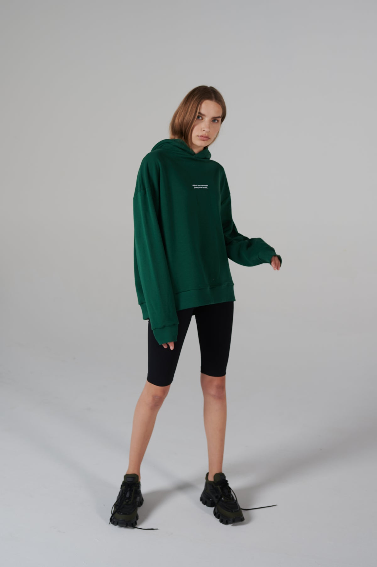 french-series-brain-hoodie-forest-green-boxy-shape-look.jpg