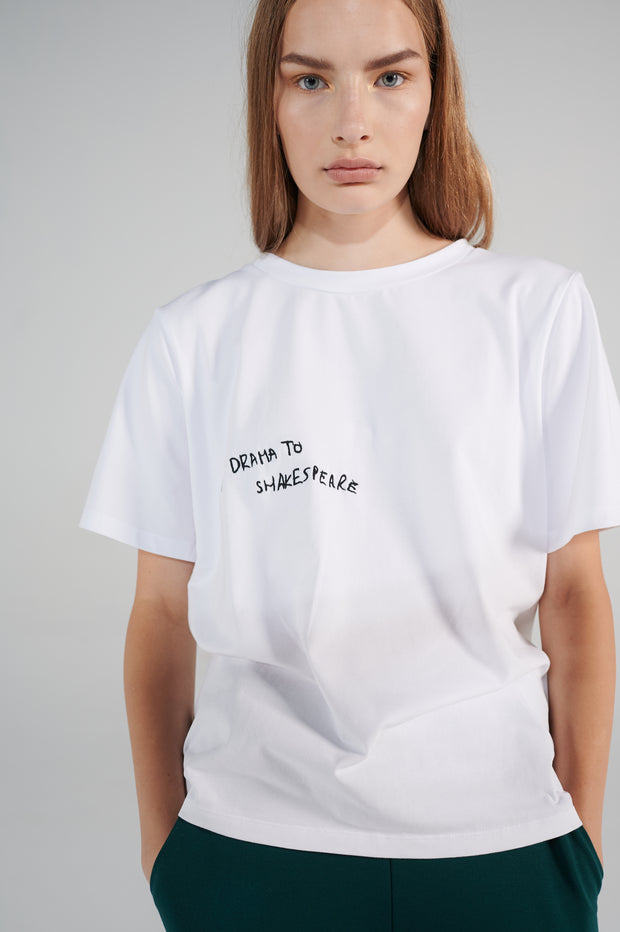 white-cotton-tshirt-le-slap-studio-photoshoot-drama-shakespeare.jpg