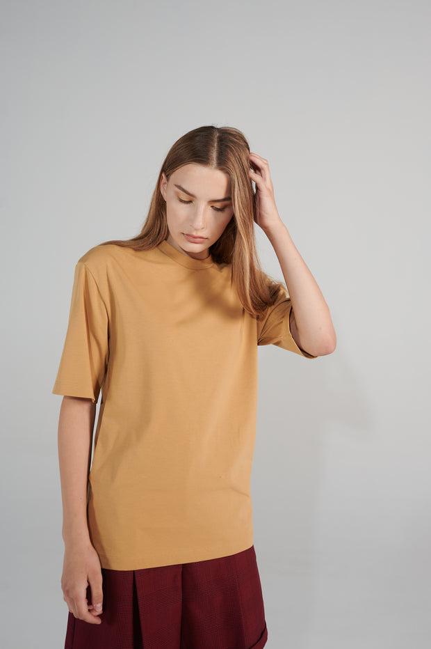 nude-le-slap-lifetime-loose-tshirt-with-logo-lookbook.jpg
