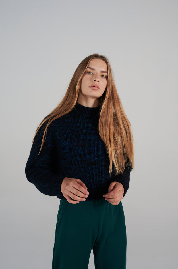 gaono-sweater-details-crew-neck-virgin-wool-relaxed-fit-long-sleeves.jpg