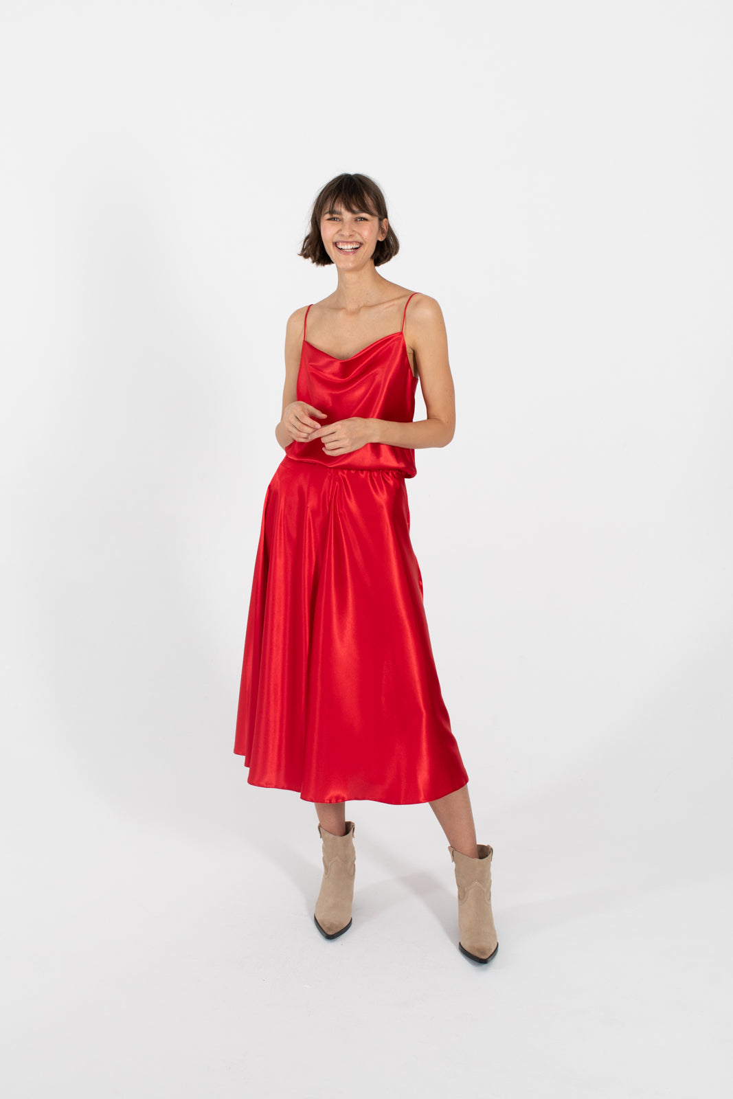 NUDIST-Deep-red-midi-slip-skirt-alternative-silk-bottom-occasion-summer-le-slap.jpg