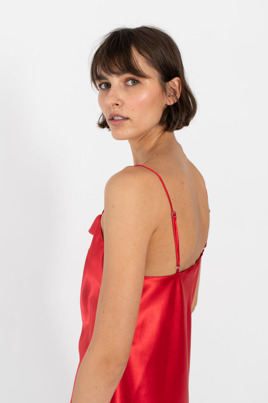NUDIST-Deep-red-slip-on-top-summer-sliptop-alternative-silk-le-slap-spaghetti-straps.jpg