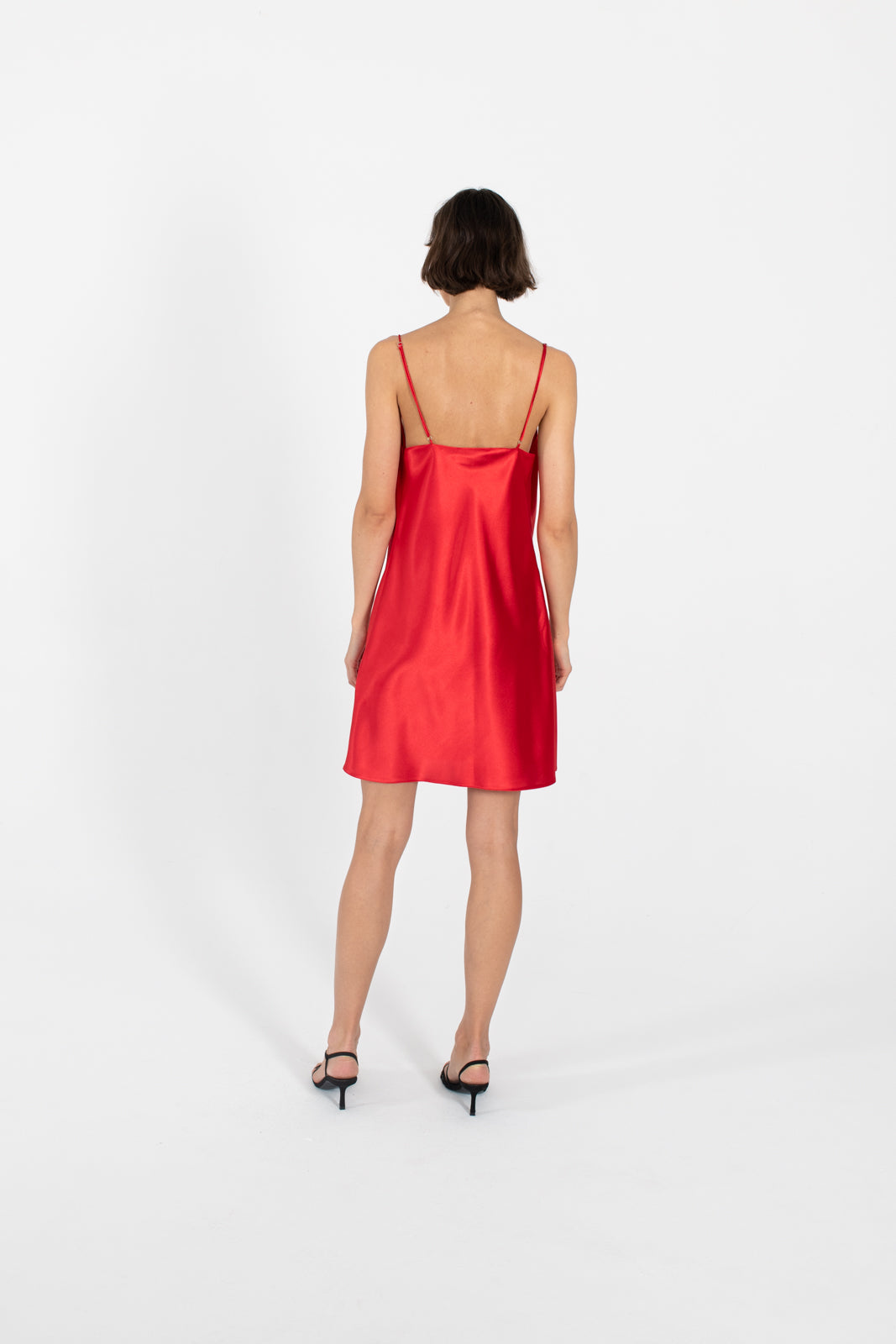 NUDIST-Deep-red-slip-on-dress-alternative-silk-cowl-summer-le-slap-spaghetti-straps.jpg