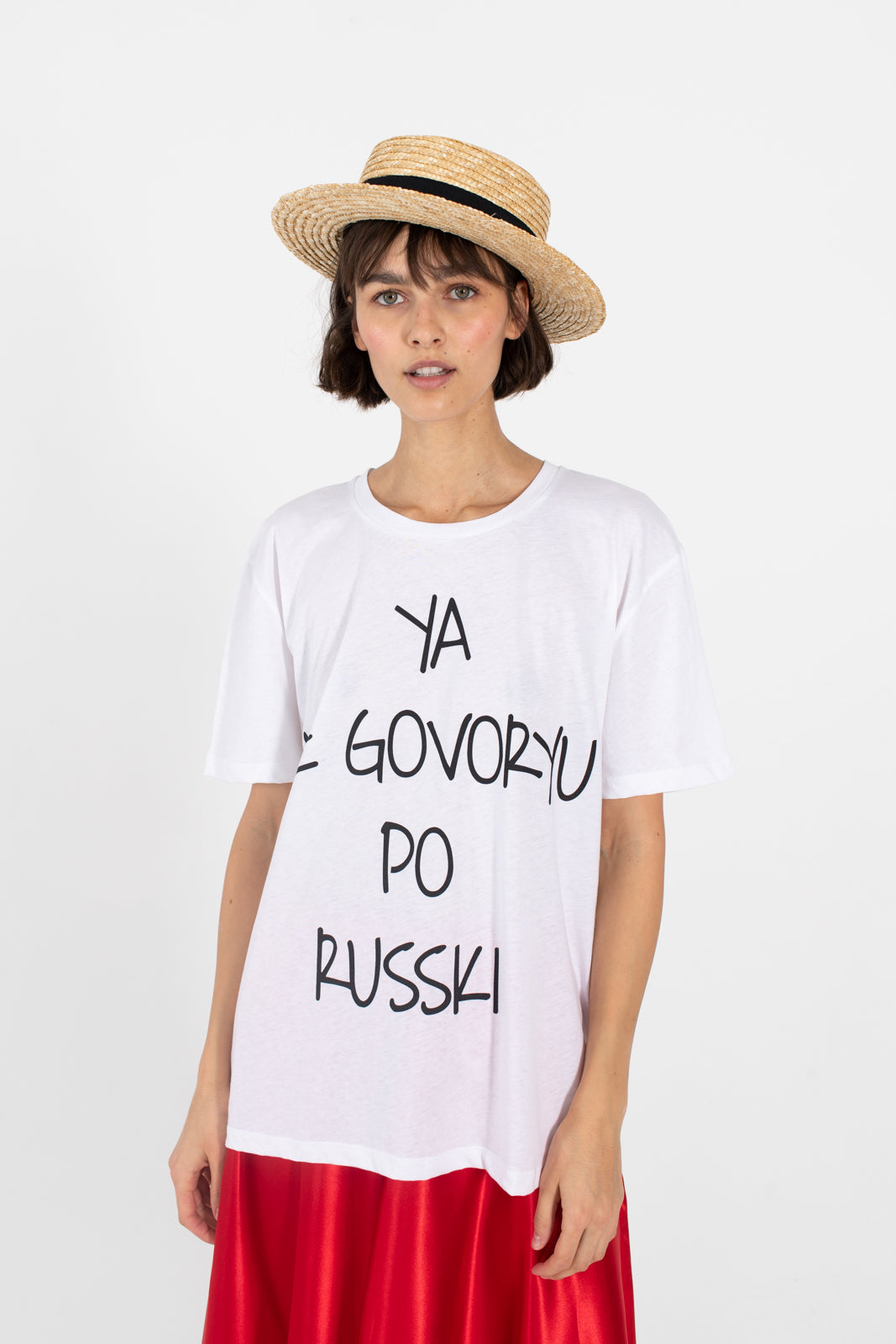 RUSSKI-White-Organic-Cotton-tshirt-ya-negovoryu-po-russki-eco-clothing.jpg