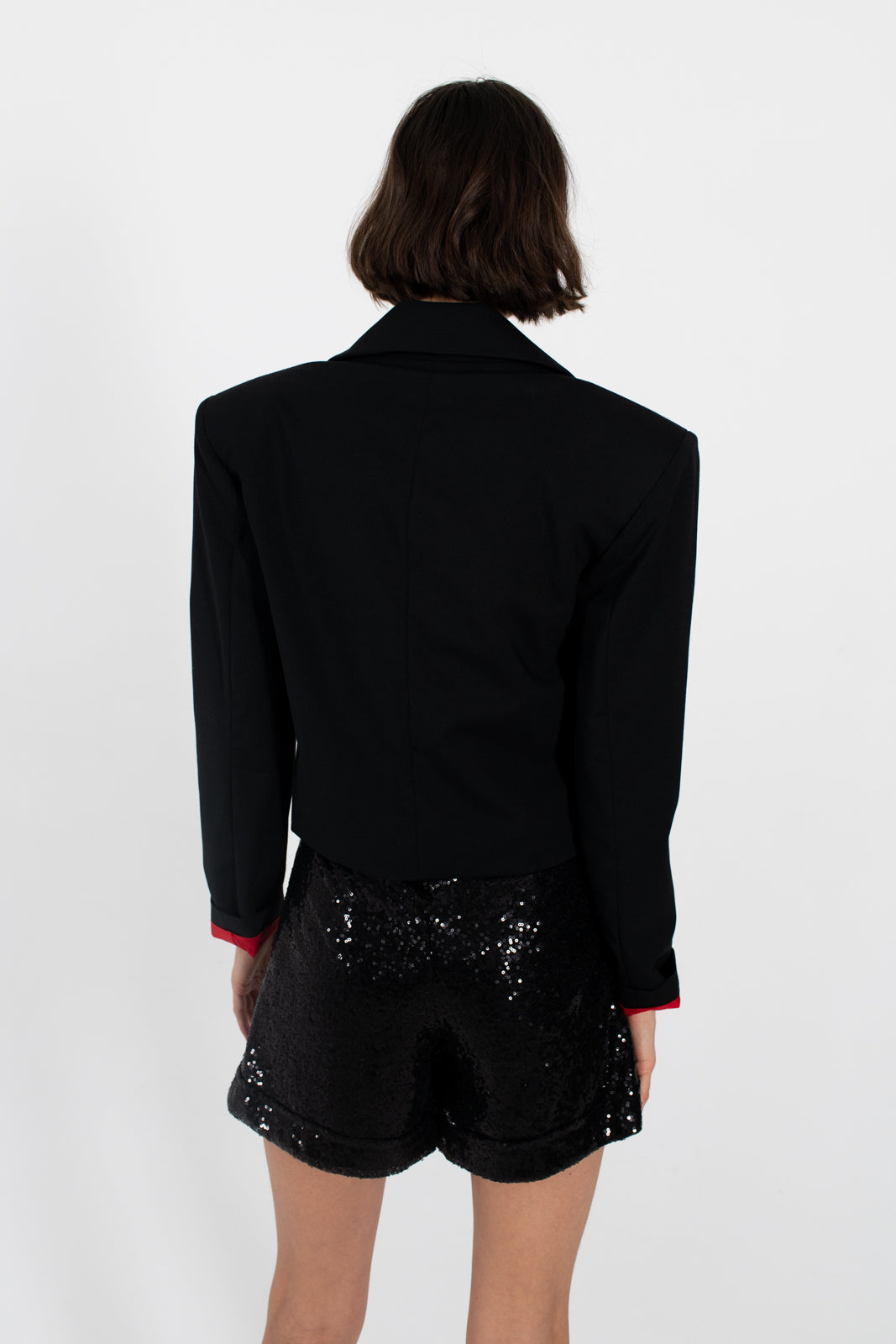 1980-sequin-shorts-le-slap-shiny-lookbook-party-black.jpg