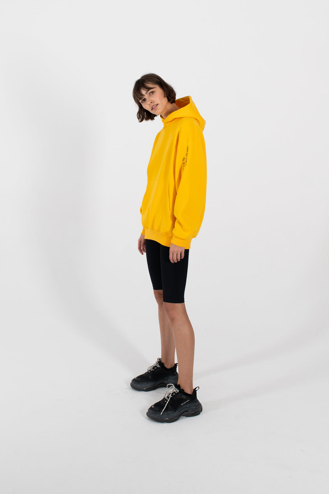 SHAKESPEARE-Marigold-yellow-hoodie-sweater-le-slap-leave-drama-to-shakespeare-summer-clothing.jpg