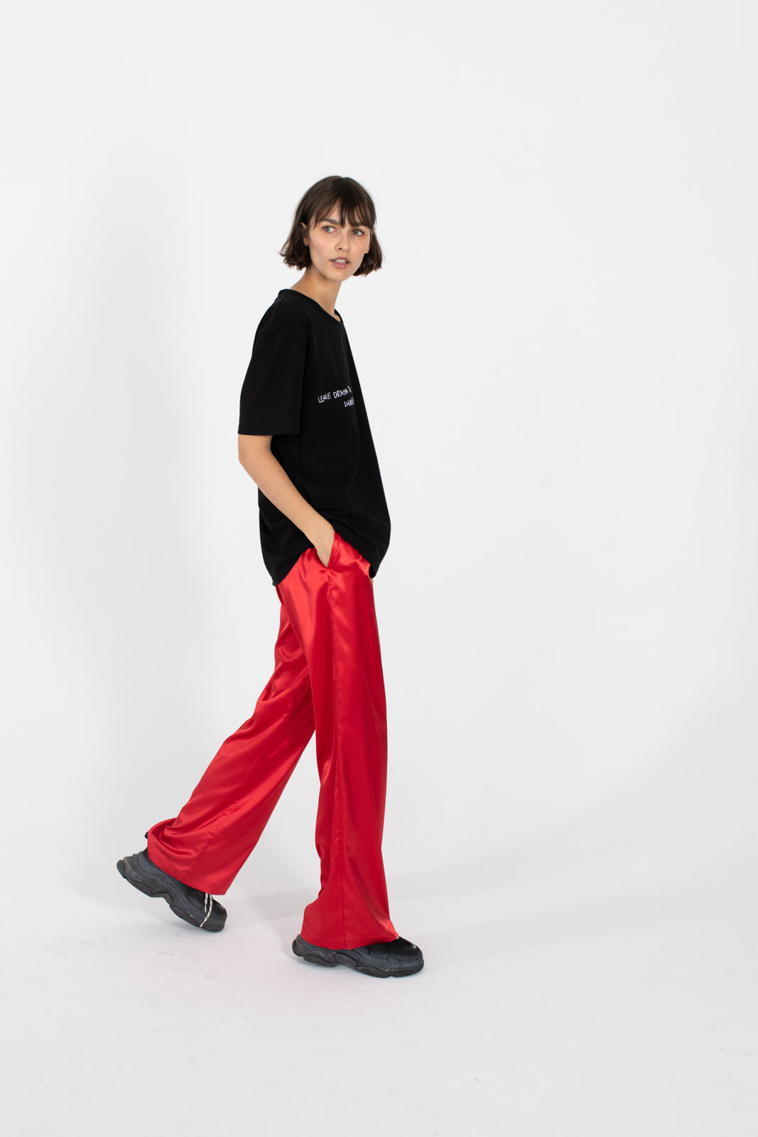 NUDIST-Deep-red-palazzo-pants-alternative-silk-bottom-summer-photoshoot-le-slap.jpg