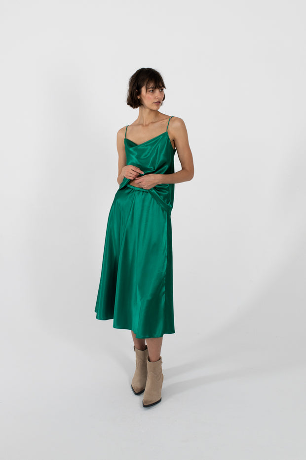 NUDIST-Emerald-green-midi-skirt-summer-slipskirt-bottom-alternative-silk-le-slap.jpg