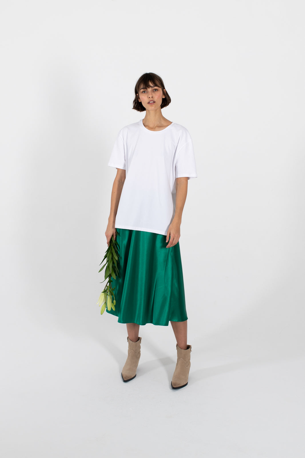 le-SLAP-White-logo-tshirt-summer-cotton-clothing-oversize.jpg