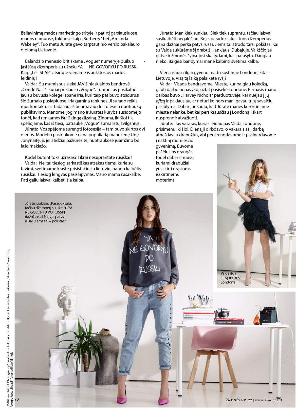 le-slap-co-founders-in-magazine-russki-unisex-sweater-cotton-lookbook.jpg