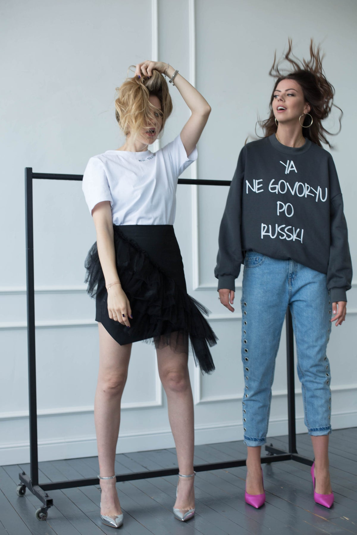 le-slap-co-founders-russki-oversize-grey-sweater-cotton-lookbook.jpg