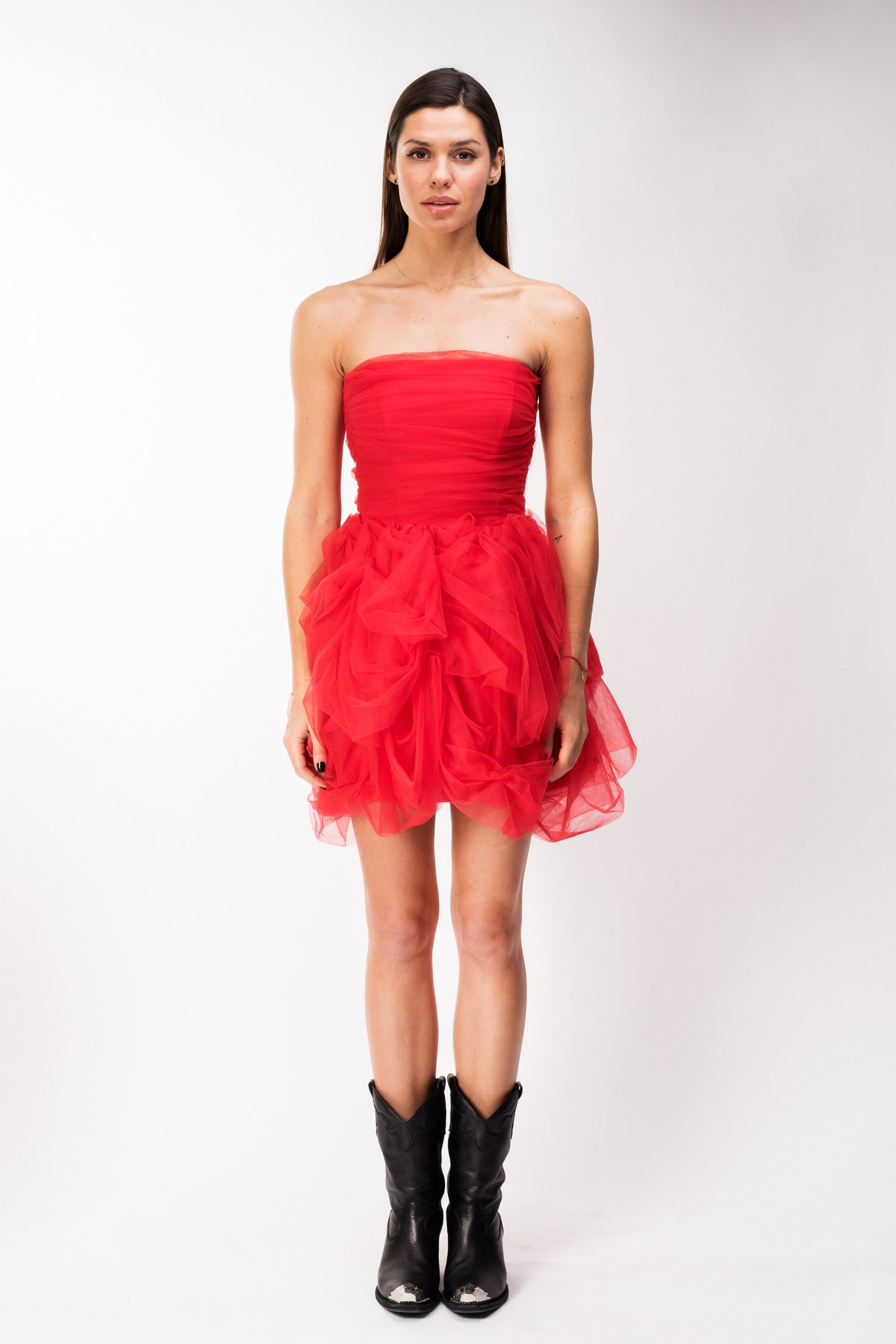 MODERN-BALLERINA-Scarlet-red-short-tulle-dress-le-slap-dresses-clothing.jpg
