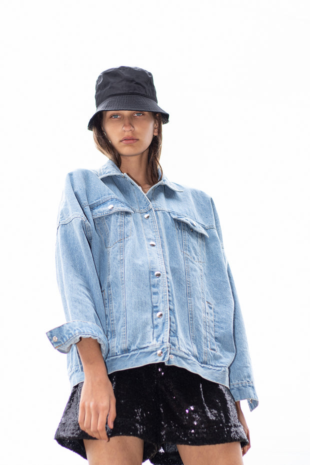 GENES-2-light-blue-oversize-denim-jacket-with-wording-le-slap-clothing-outwear.jpg