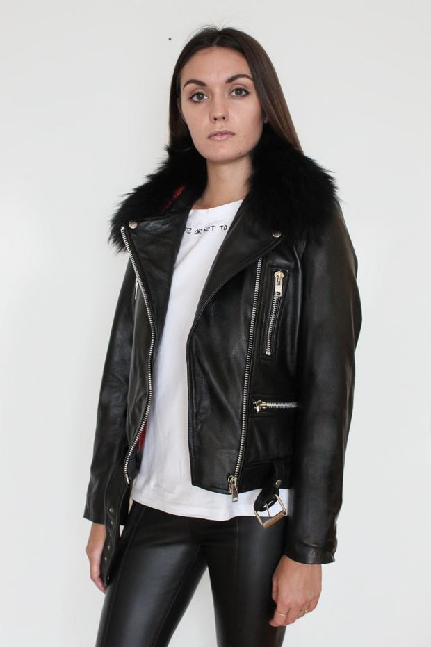 Black-Leather-Biker-Jacket-with-Fox-Fur-Collar-le-slap-clothing-outwear.jpg