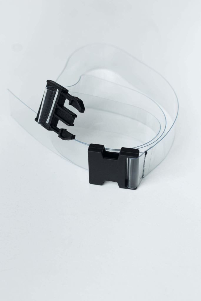 Doll-Up-Clear-Plastic-black-Buckle-Belt-Accessories-le-slap-transparent.jpg