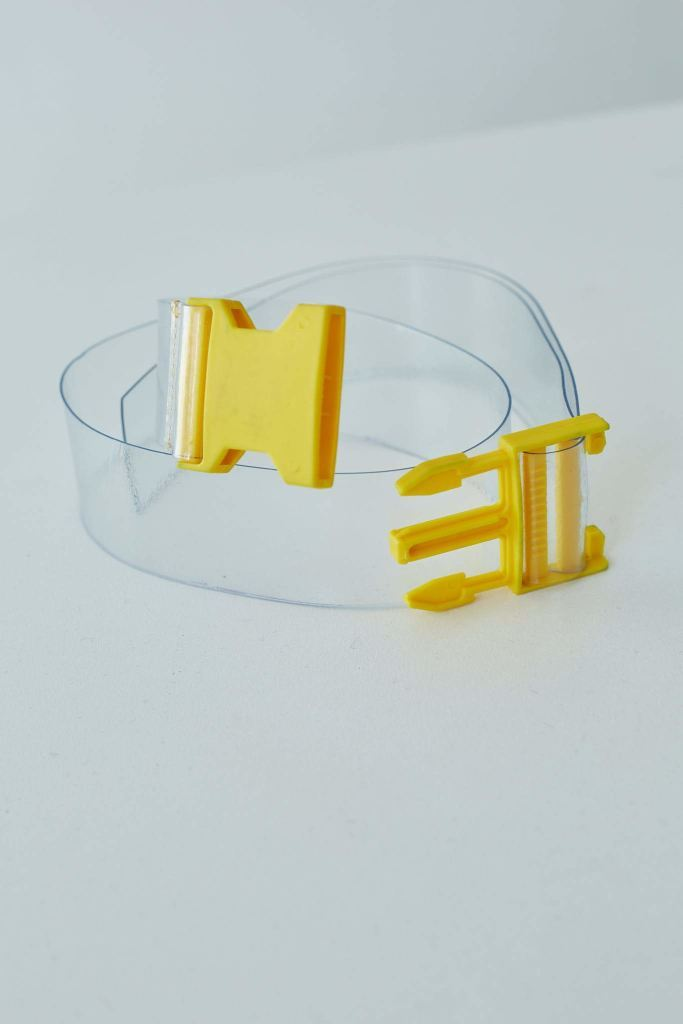 Doll-Up-Clear-Plastic-Yellow-Buckle-Belt-Accessories-le-slap-transparent.jpg