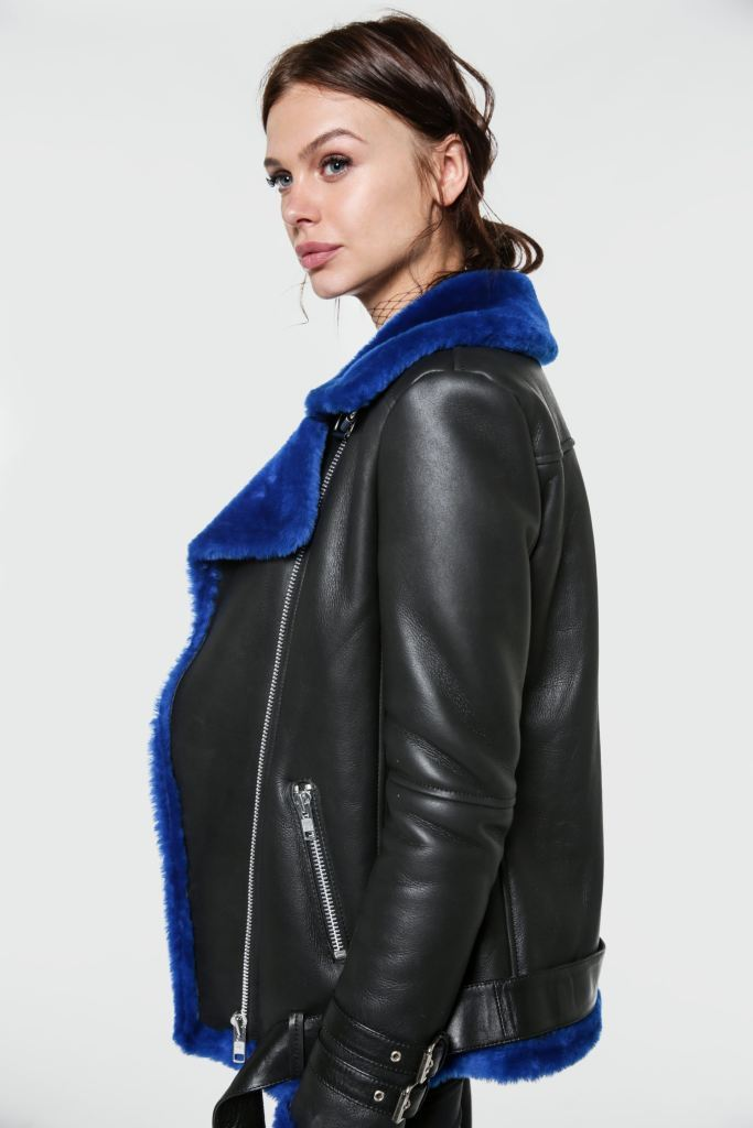 JON-SNOW-Oversize-deep-blue-shearling-fur-and-leather-jacket-le-slap-clothing-outwear.jpg