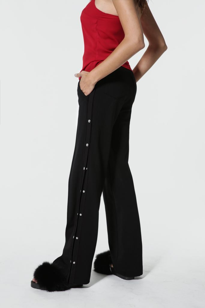 Molton-Black-Wide-Leg-Jogging-Pants-Le-Slap-Bottoms-clothing.jpg