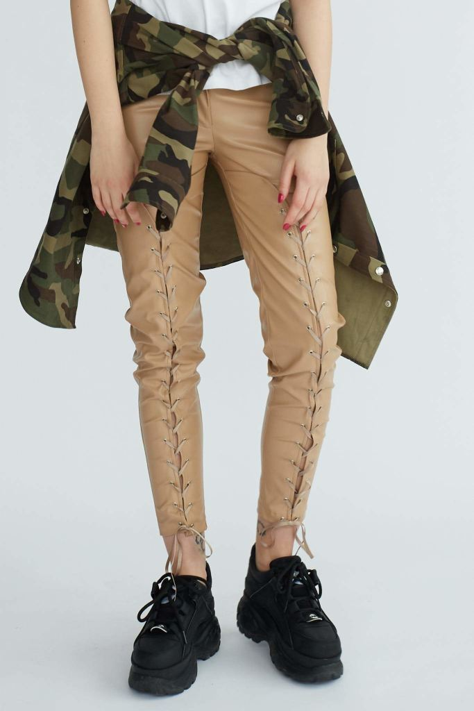 SECRET-LOVER-Nude-lace-up-skinny-pants-le-slap-clothing-bottoms.jpg