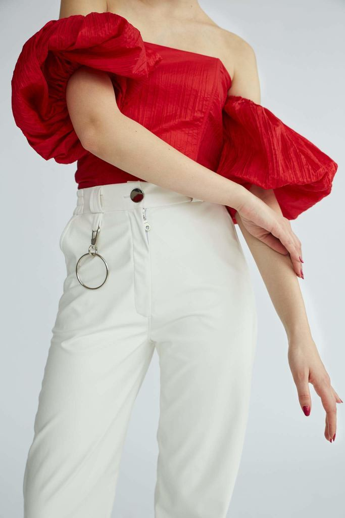 SHOREDITCH-White-wide-eco-leather-pants-le-slap-clothing-white-details.jpg