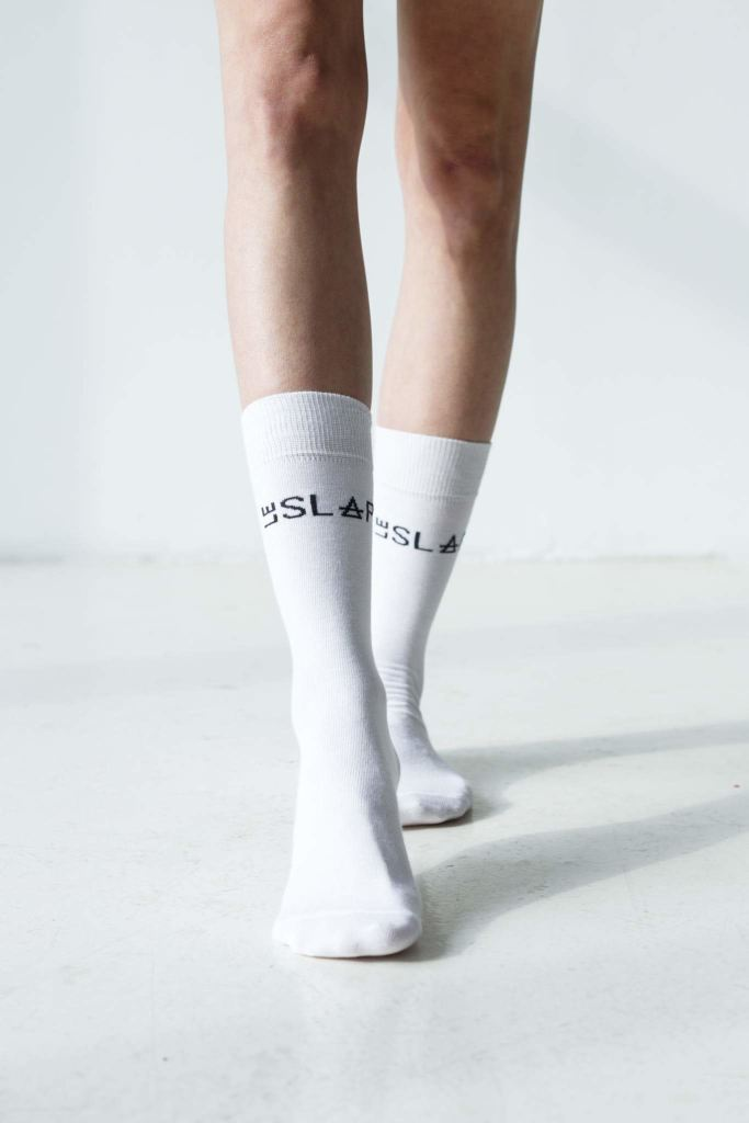 SLAP-Branded-Logo-Socks-le-slap-accessories-details-white-black.jpg