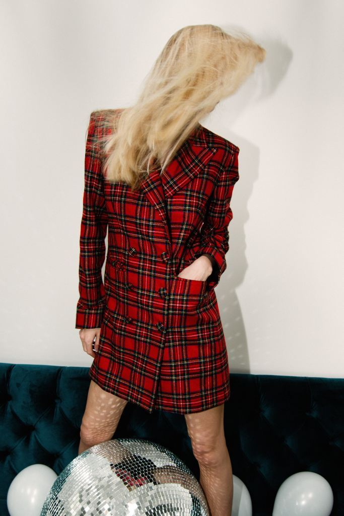 WARHOL-Red-check-dress-jacket-le-slap-clothing-occasion-wear.jpg