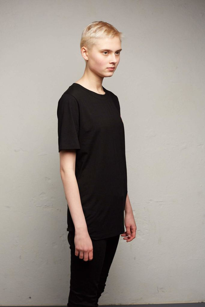 YOU-Long-black-t-shirt-with-wording-no-stars-but-you-le-slap-clothing.jpg
