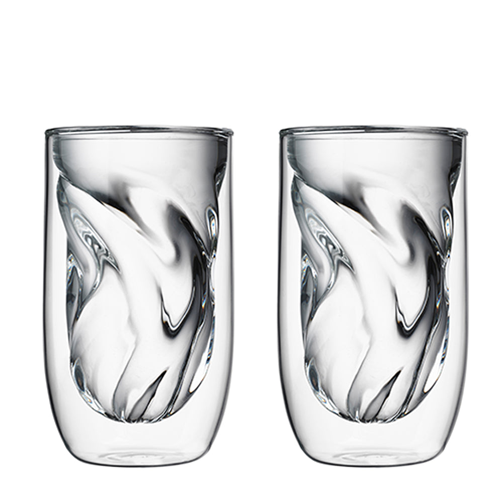 Element, Earth(L), set of 2