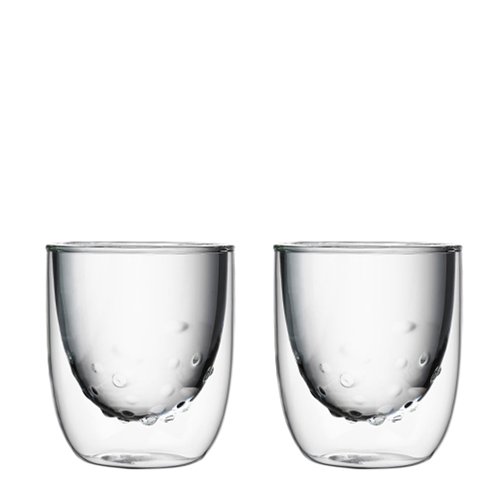 Load image into Gallery viewer, Element, Water(M), set of 2