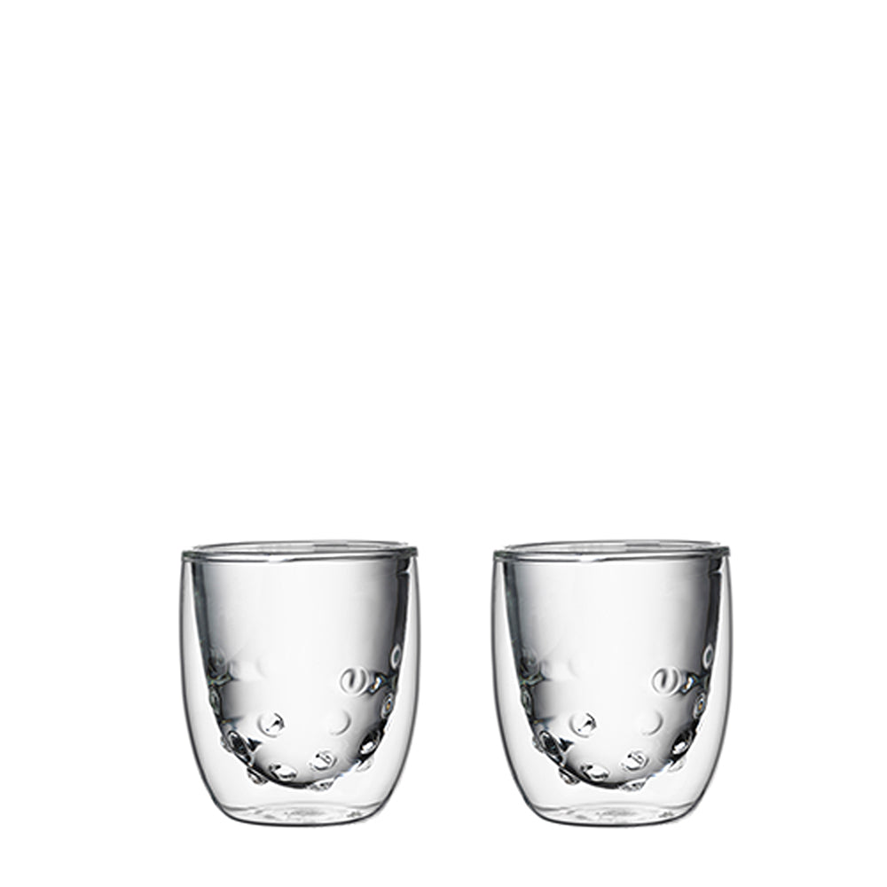 Element, Water(S), set of 2
