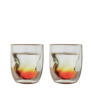 Element, Earth(M), set of 2