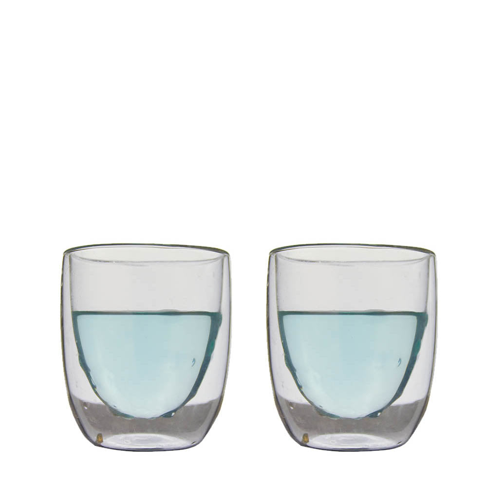 Element, Water(M), set of 2