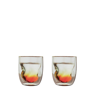Element, Earth(S), set of 2