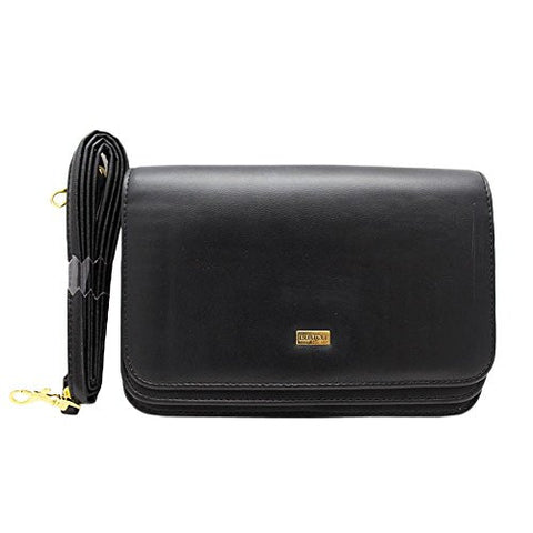 womens-top-handbags