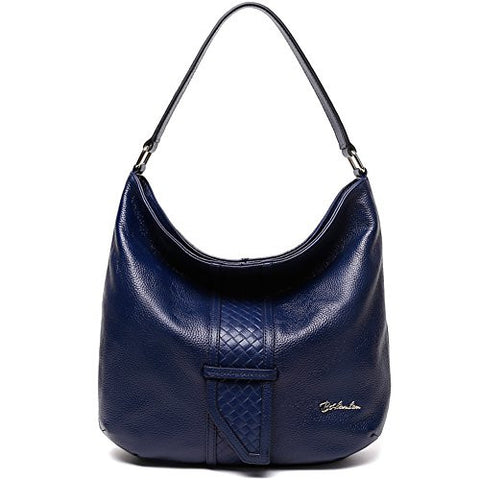 leather-designer-hobo-handbags