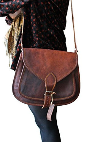leather-purse-women-handbag