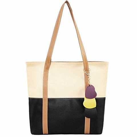 womens-cute-handbags