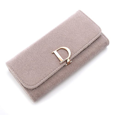 women-fashion-wallet