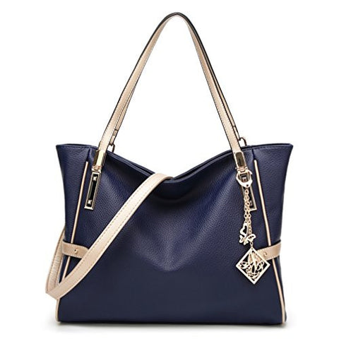 women-shoulder-bag