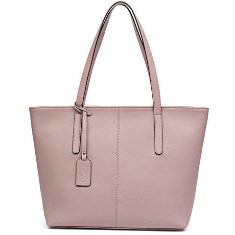 womens-leather-designer-handbags