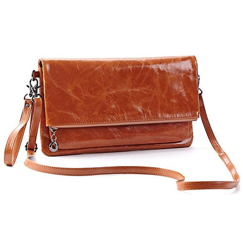 womens-genuine-leather-clutch-handbags
