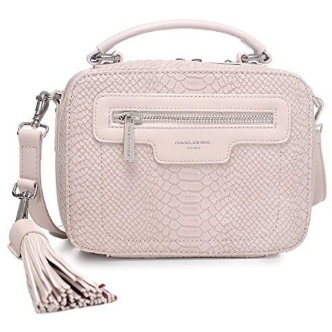 womens-crossbody-bag