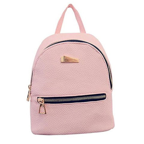 womens-new-fashion-casual-backpack