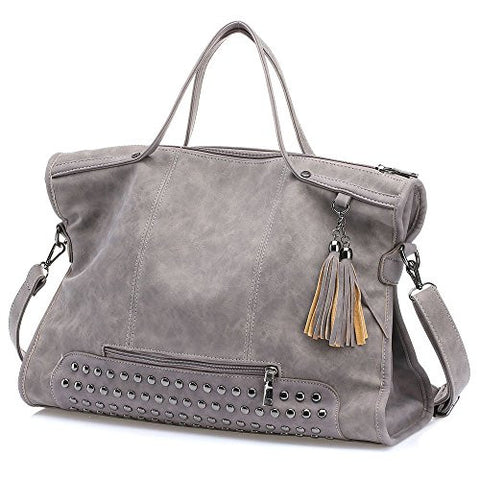 women-leather-handbags