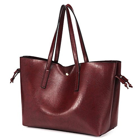 women-top-handle-handbags