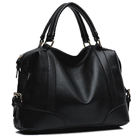 womens-luxury-hobo-handbag