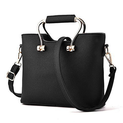 womens-fashion-handbags-totes-handbag
