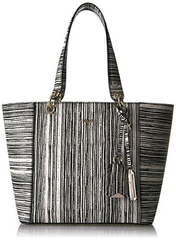 Women's-Fashion-Bag-Handbag