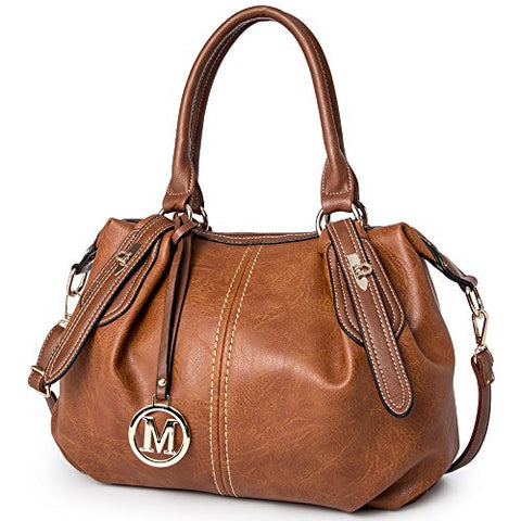 women-top-handbags
